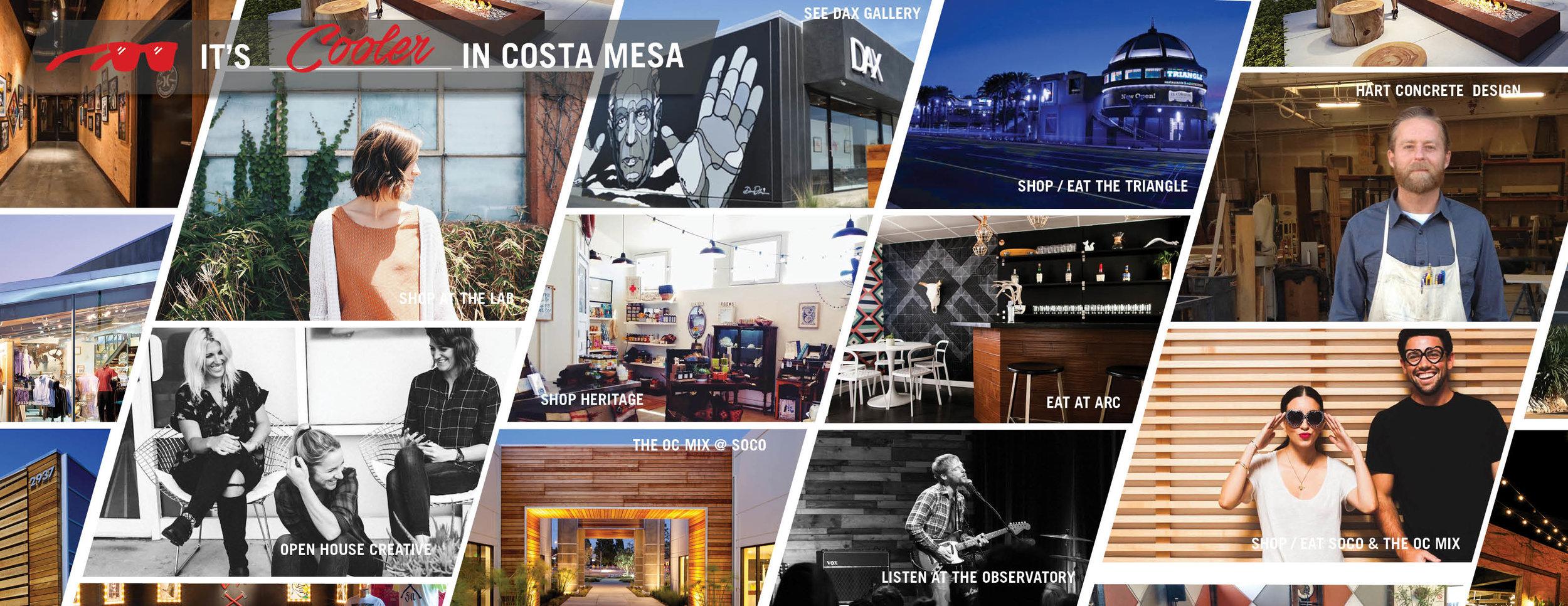 The-MET-Costa-Mesa-13.jpg