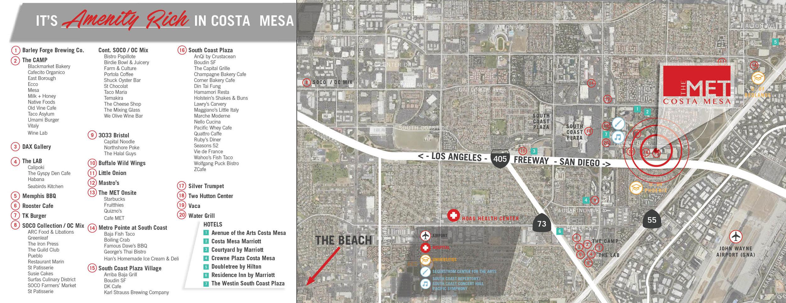 The-MET-Costa-Mesa-12.jpg