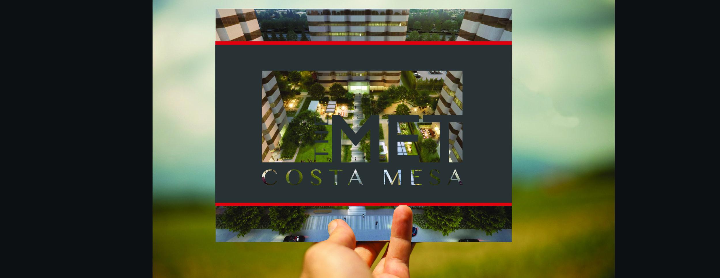 The-MET-Site-Brochure-Cover-held.jpg