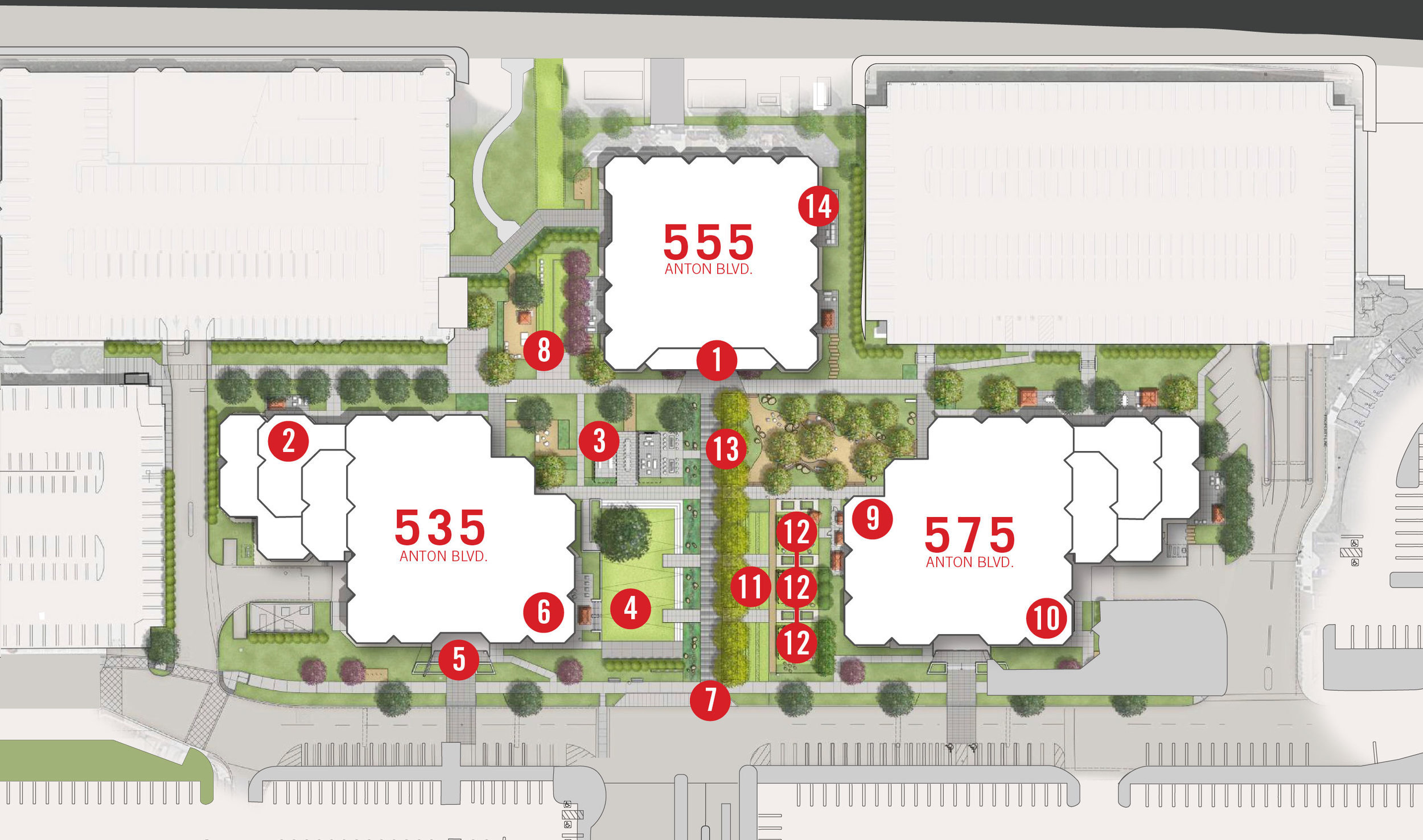The-MET-Site-Plan-Parking-01.jpg