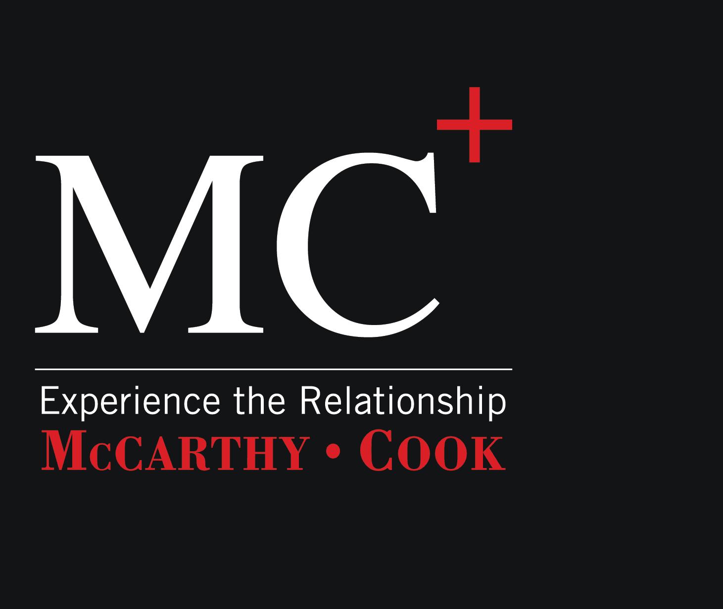 MC Plus Logo-web1-01-01-01.png