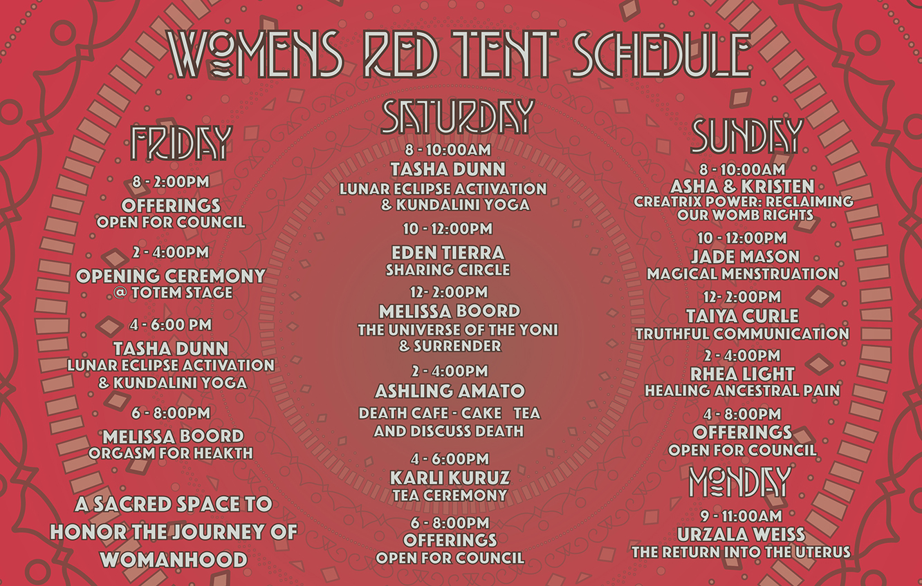 red-tent-schedule-Final-july-20th-.jpeg
