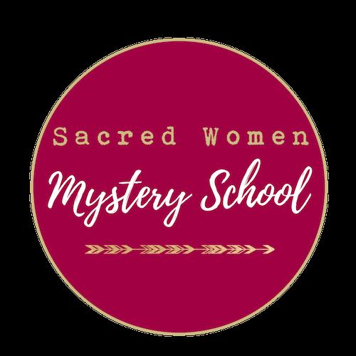 Logo Mystery school (1).png