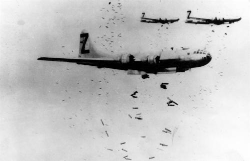 Bomber planes.JPG