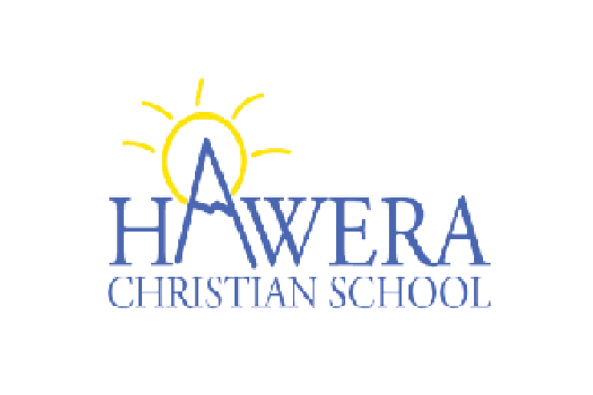 Hawera Christian School