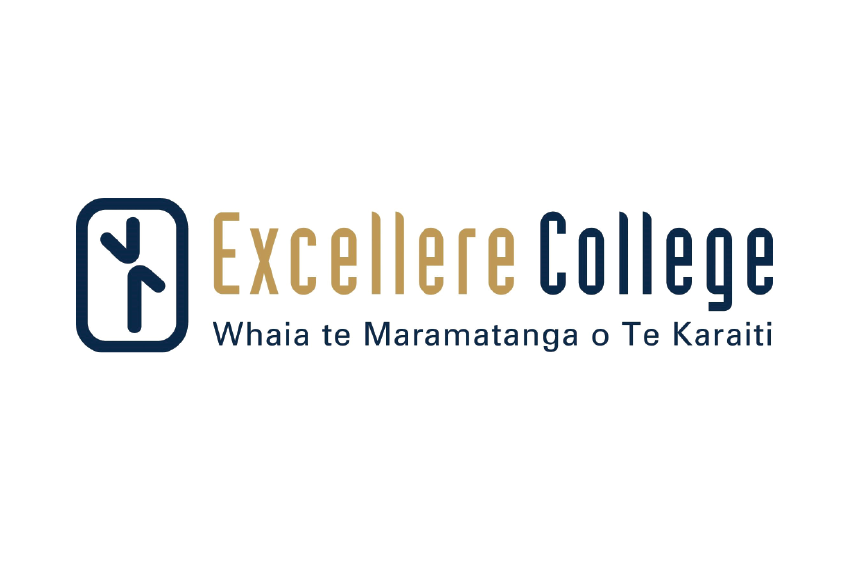 Excellere College