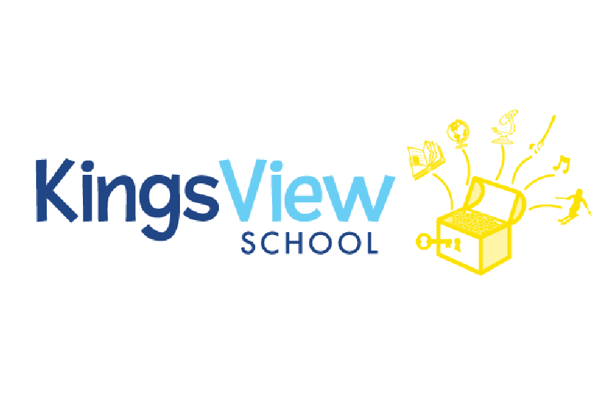 KingsView School