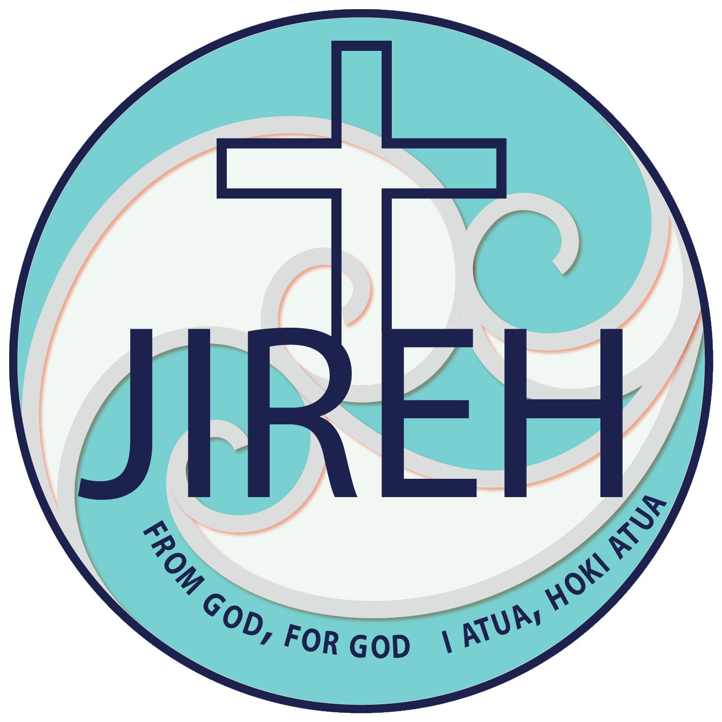 Jireh_LOGO.png