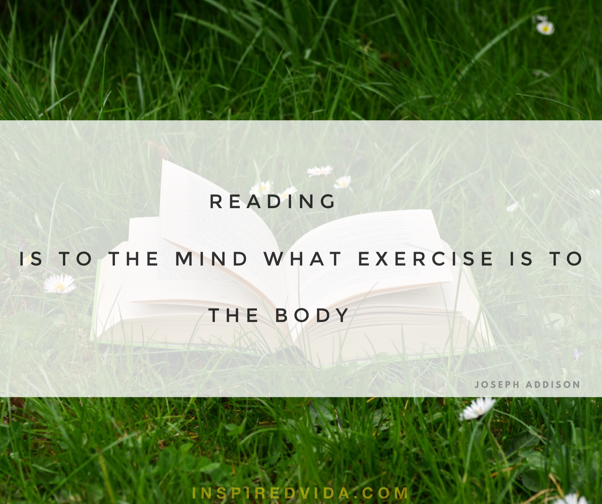 exercise the mind