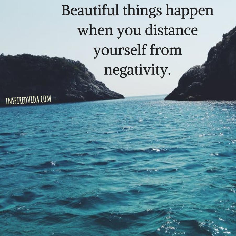 negativity.png