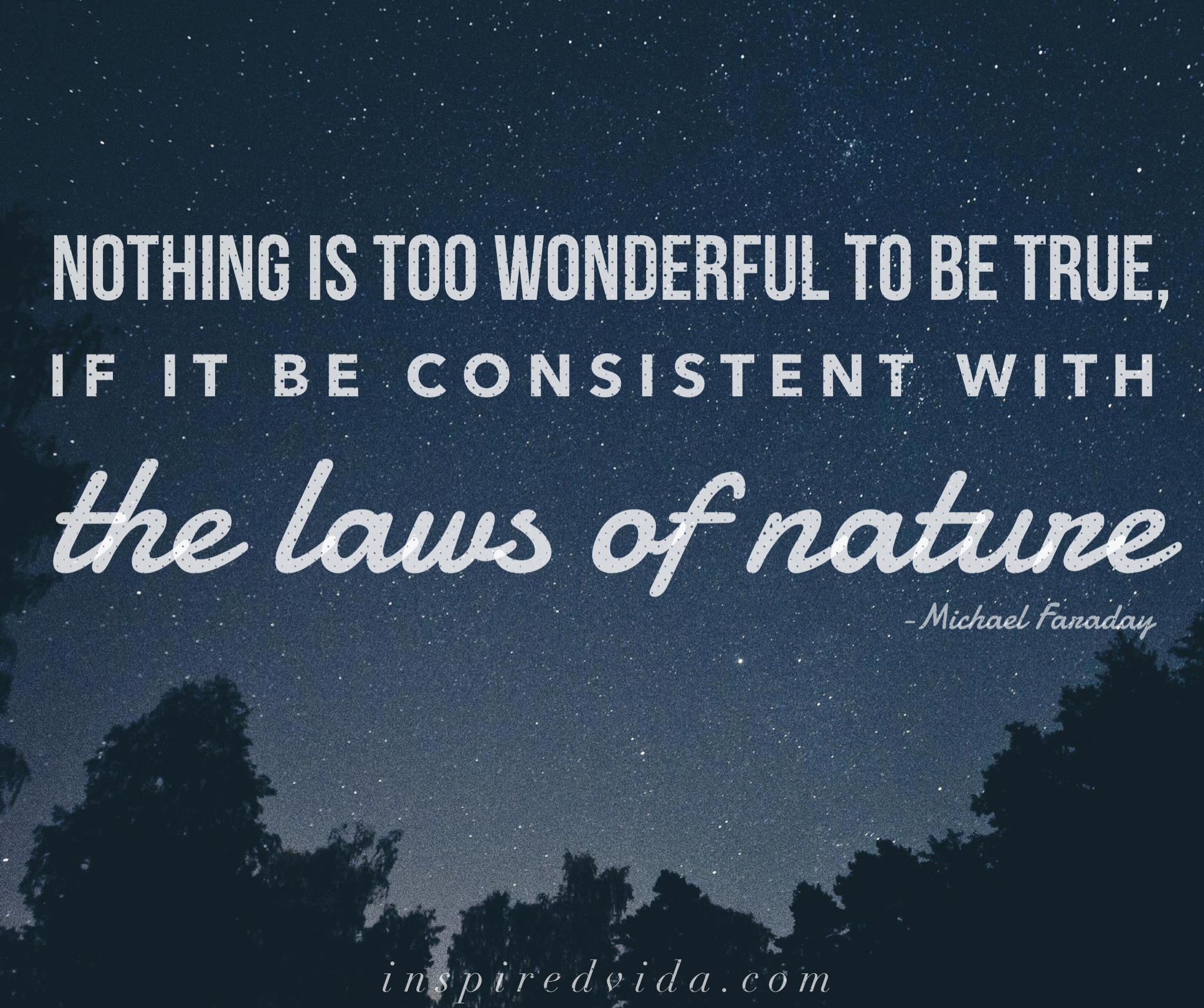 law of nature quote.PNG