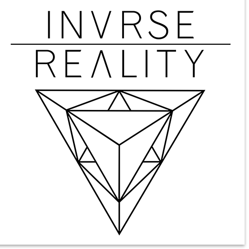InvrseReality_512_dropshadow.png