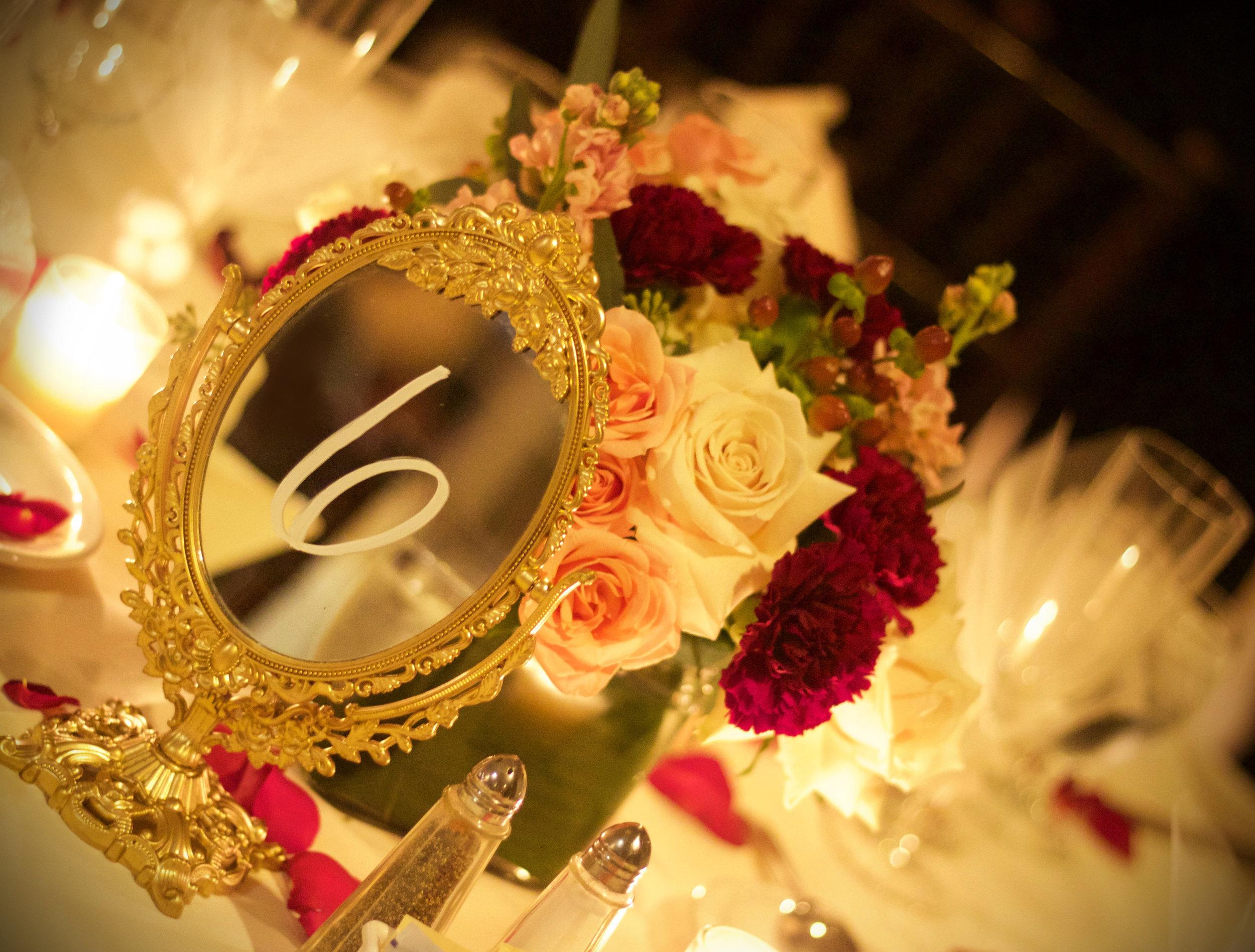 flowers_centerpiece.jpg