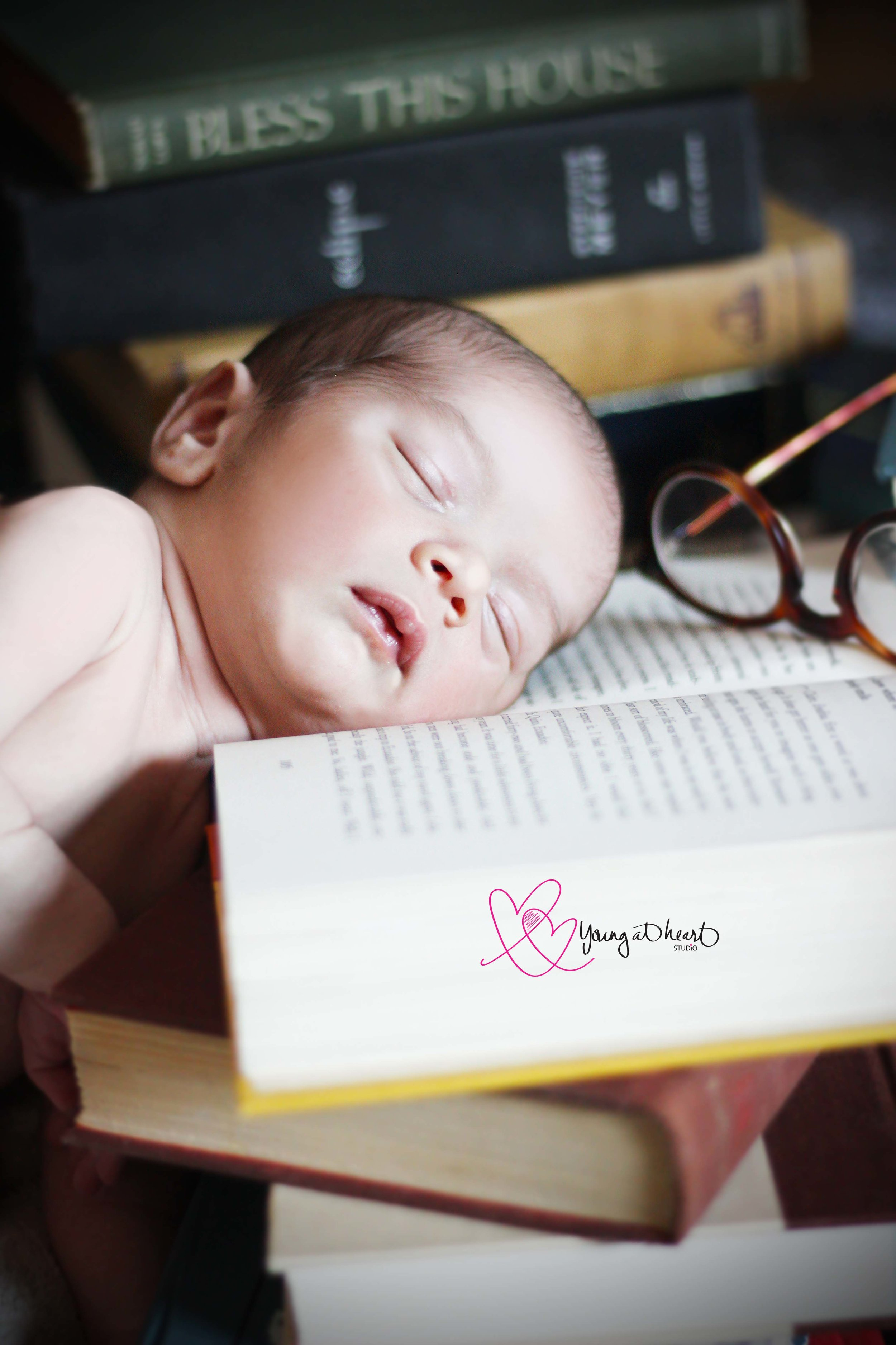 baby and  books copy 2.jpg