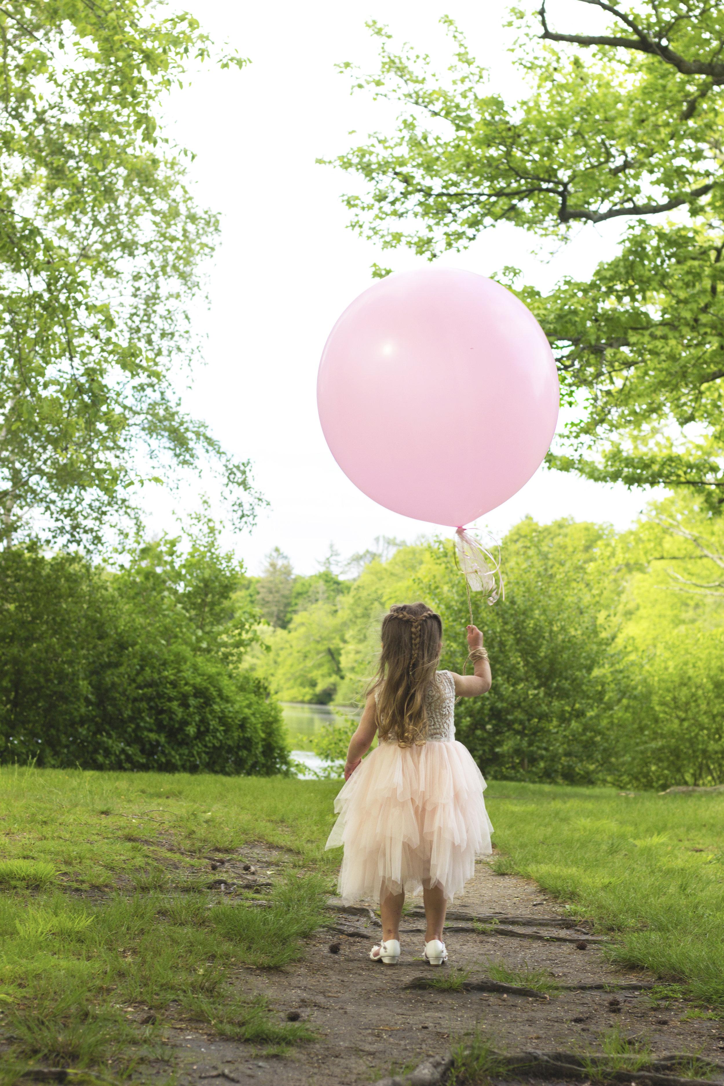 balloon1 copy.jpg