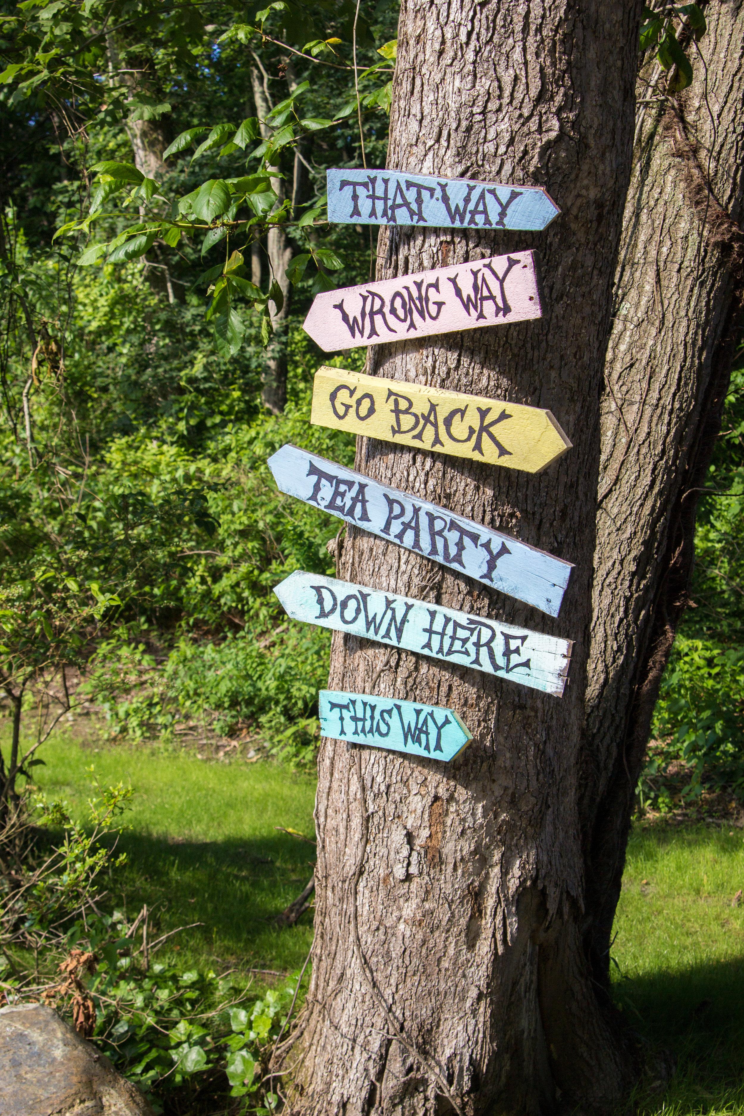 tree_signs.jpg