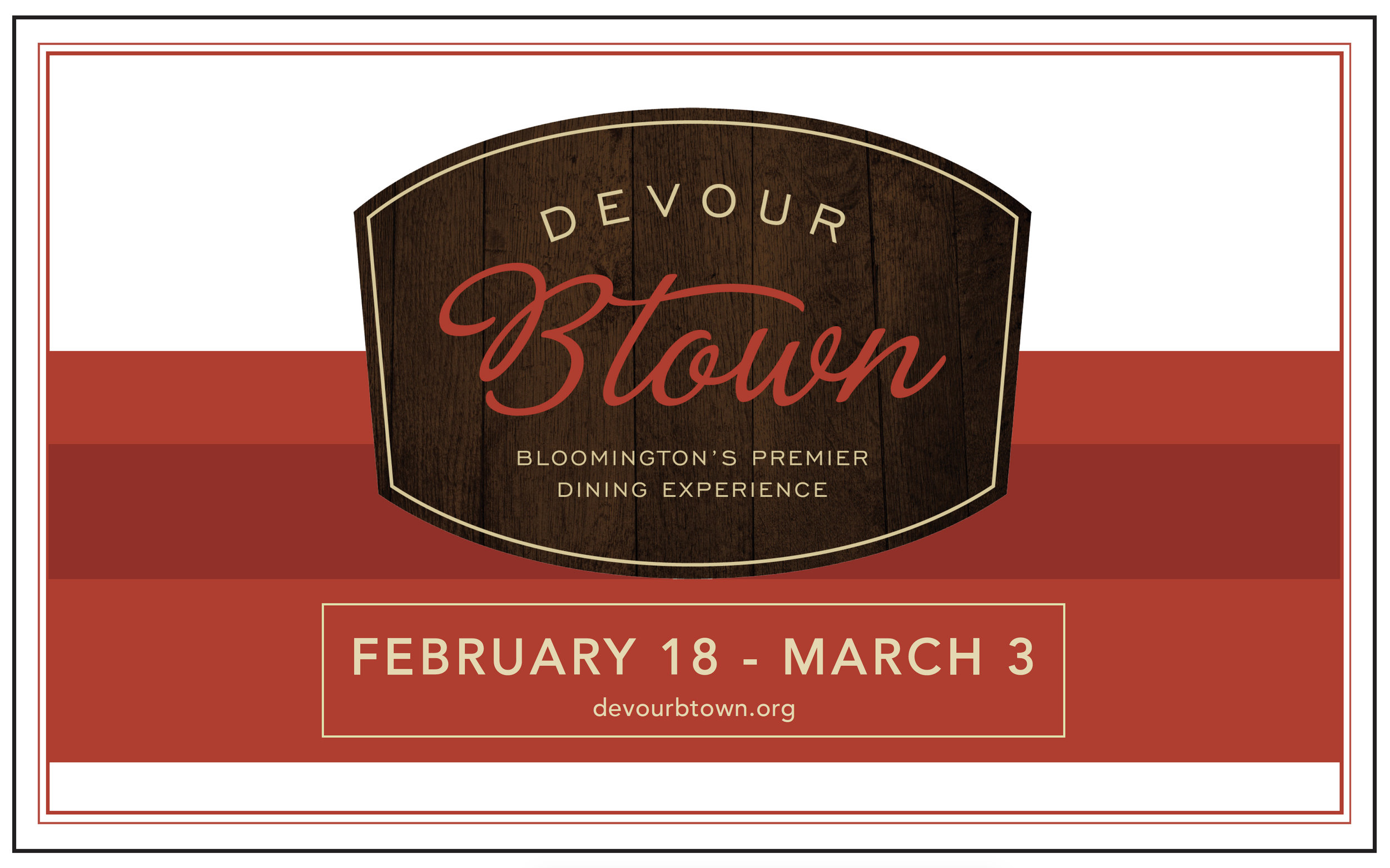 2019 Devour Btown Website Graphic.jpg