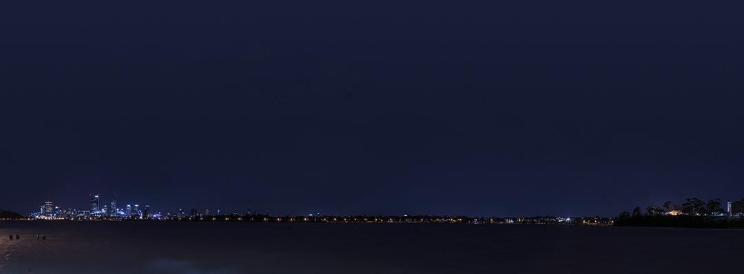 Panoramic stitch.jpg