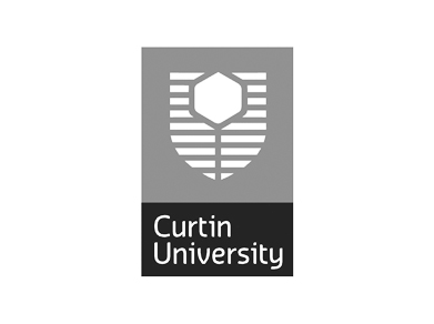 curtin-university-logo.jpg