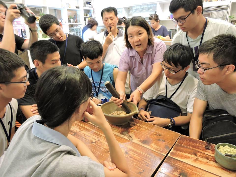 Cultural Exchange 3.jpg