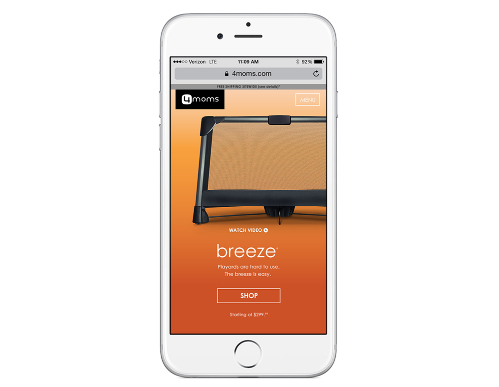 mobile4.jpg