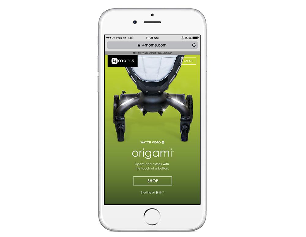 mobile5.jpg