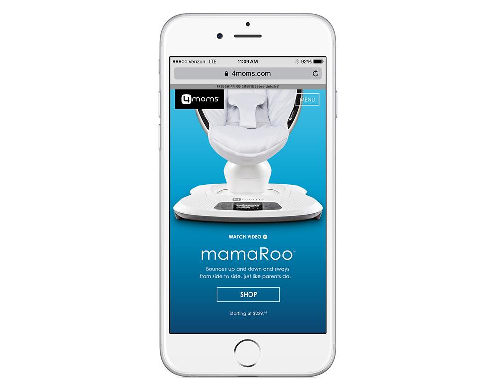 mobile6.jpg