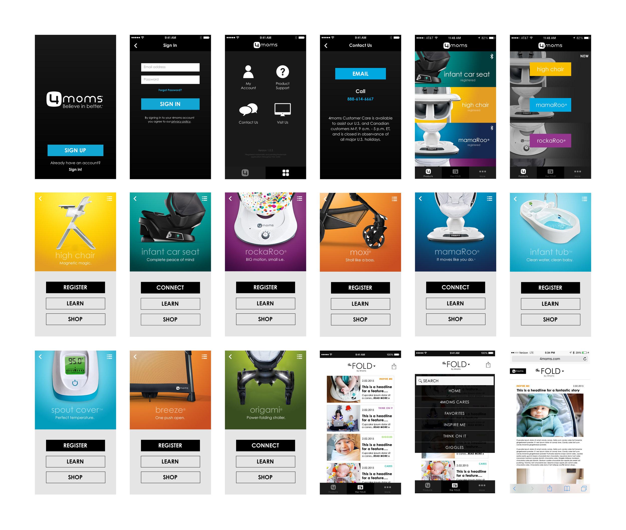 iOS app screens.jpg