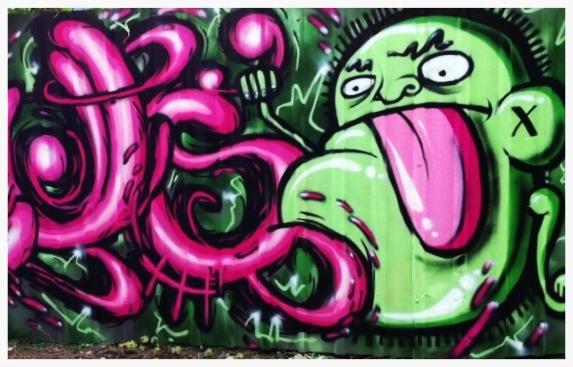 Brusnwick - 2012