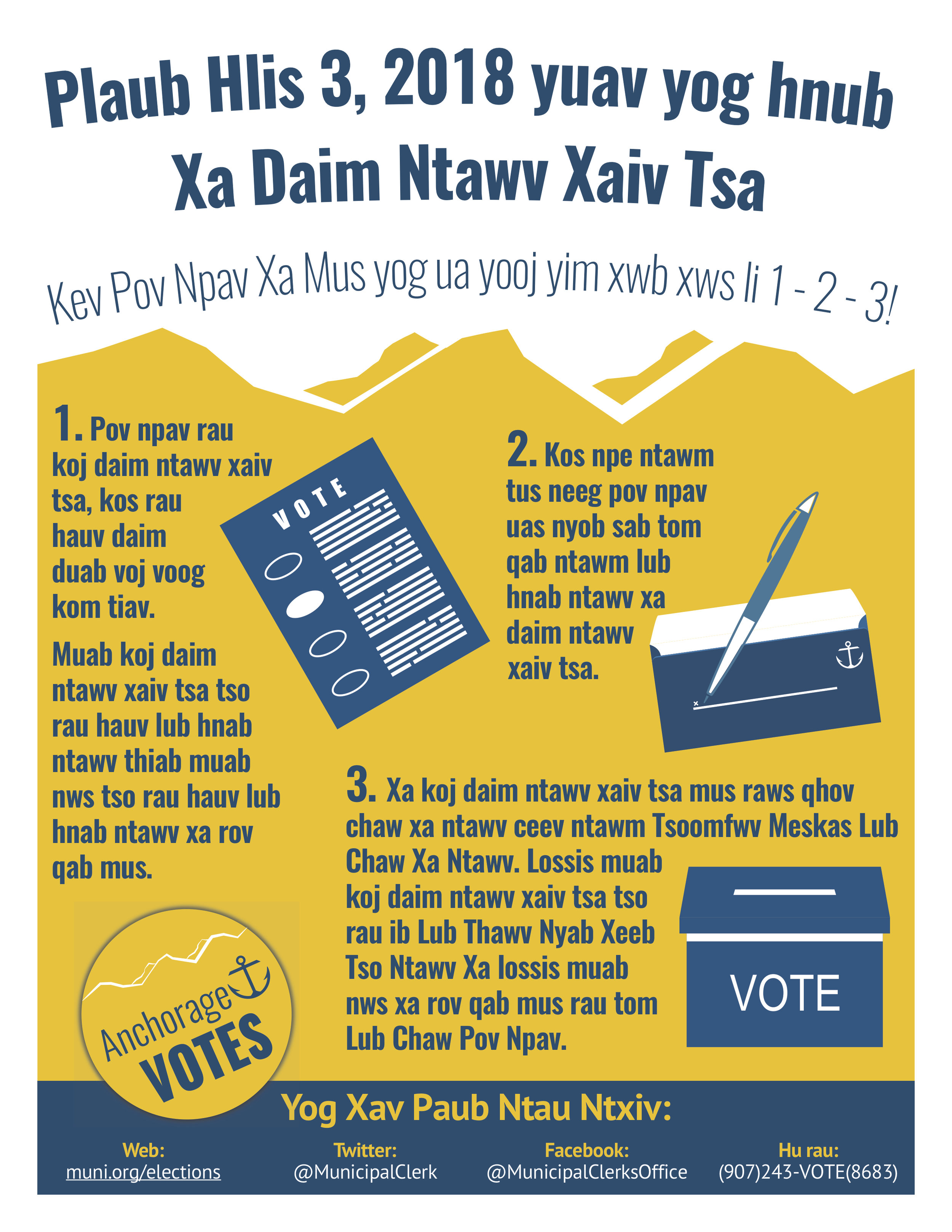 MAS 1026 Vote By Mail Info Poster 01_18_HMONG.jpg