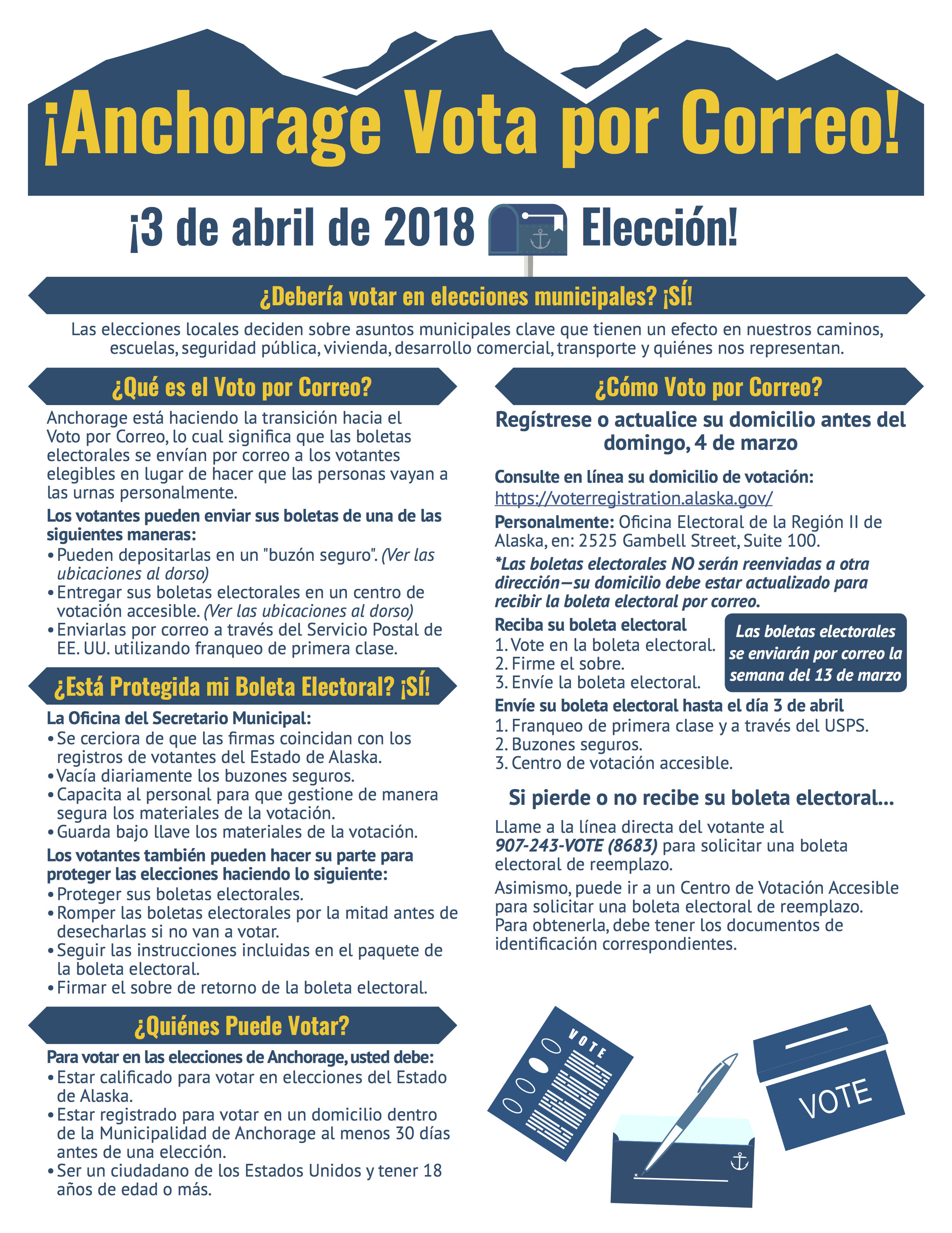 MAY Vote By Mail Info English Flyer 01_18_SPL.jpg