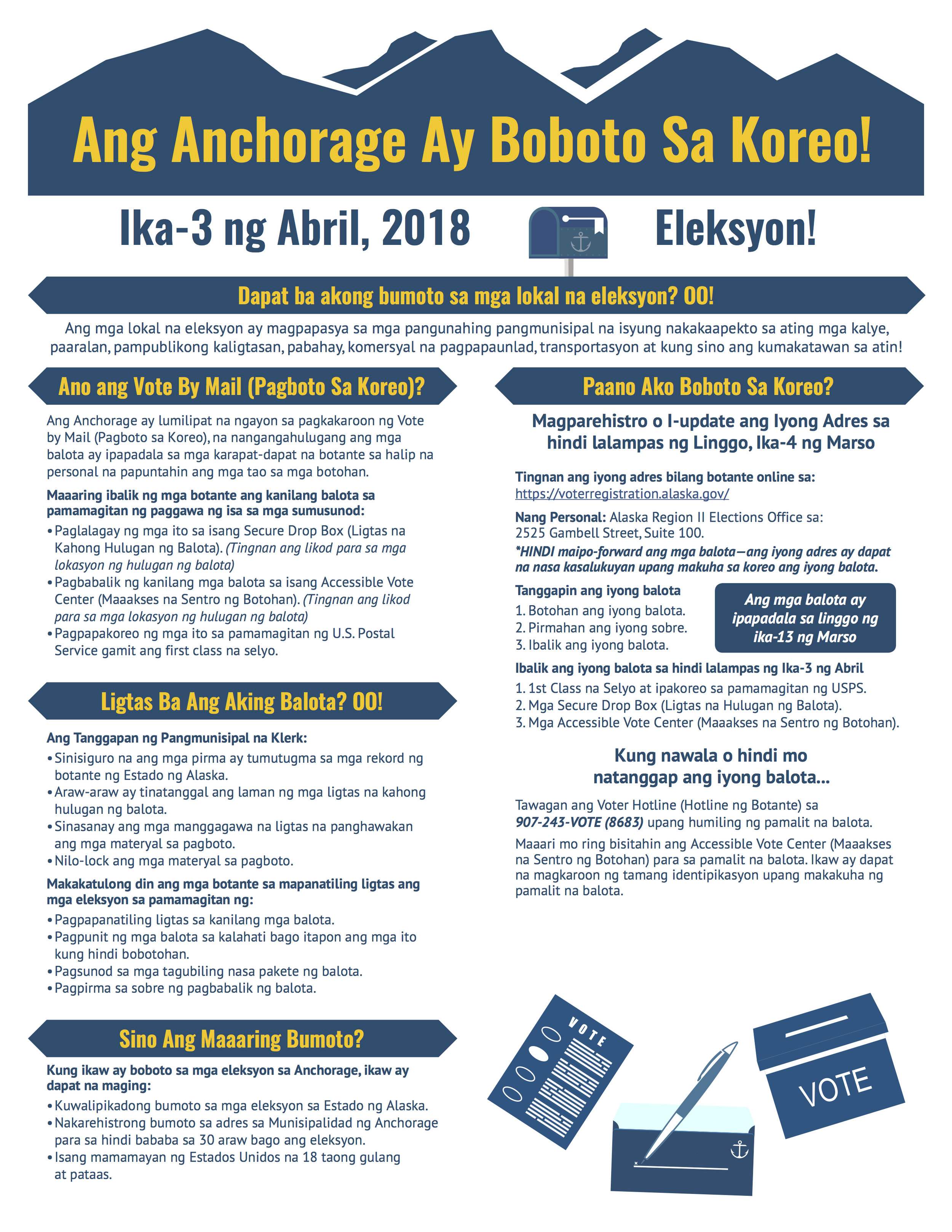 MAY Vote By Mail Info English Flyer 01_18_TAG.jpg