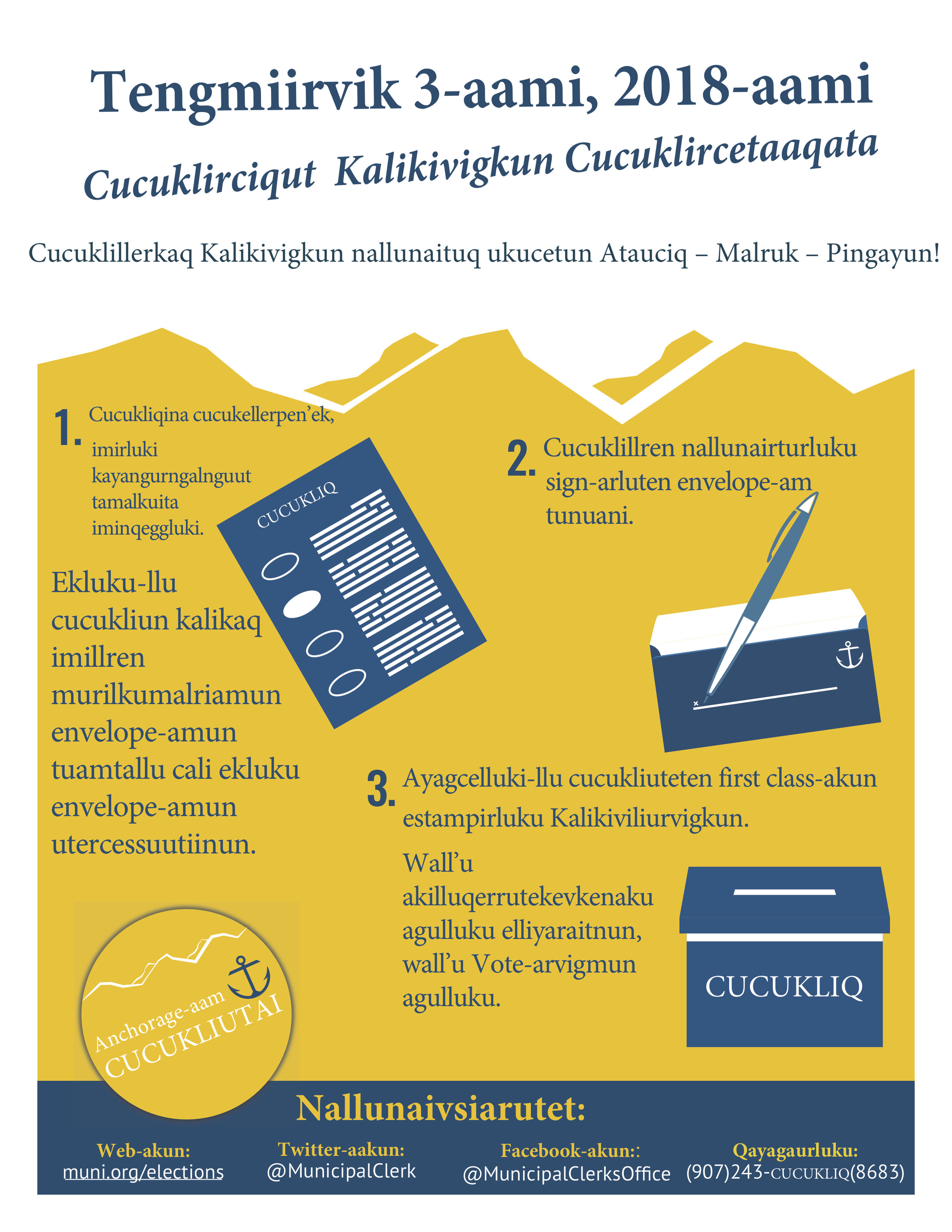 MAS 1026 Vote By Mail Info Poster 01_18- YUP'IK.jpg