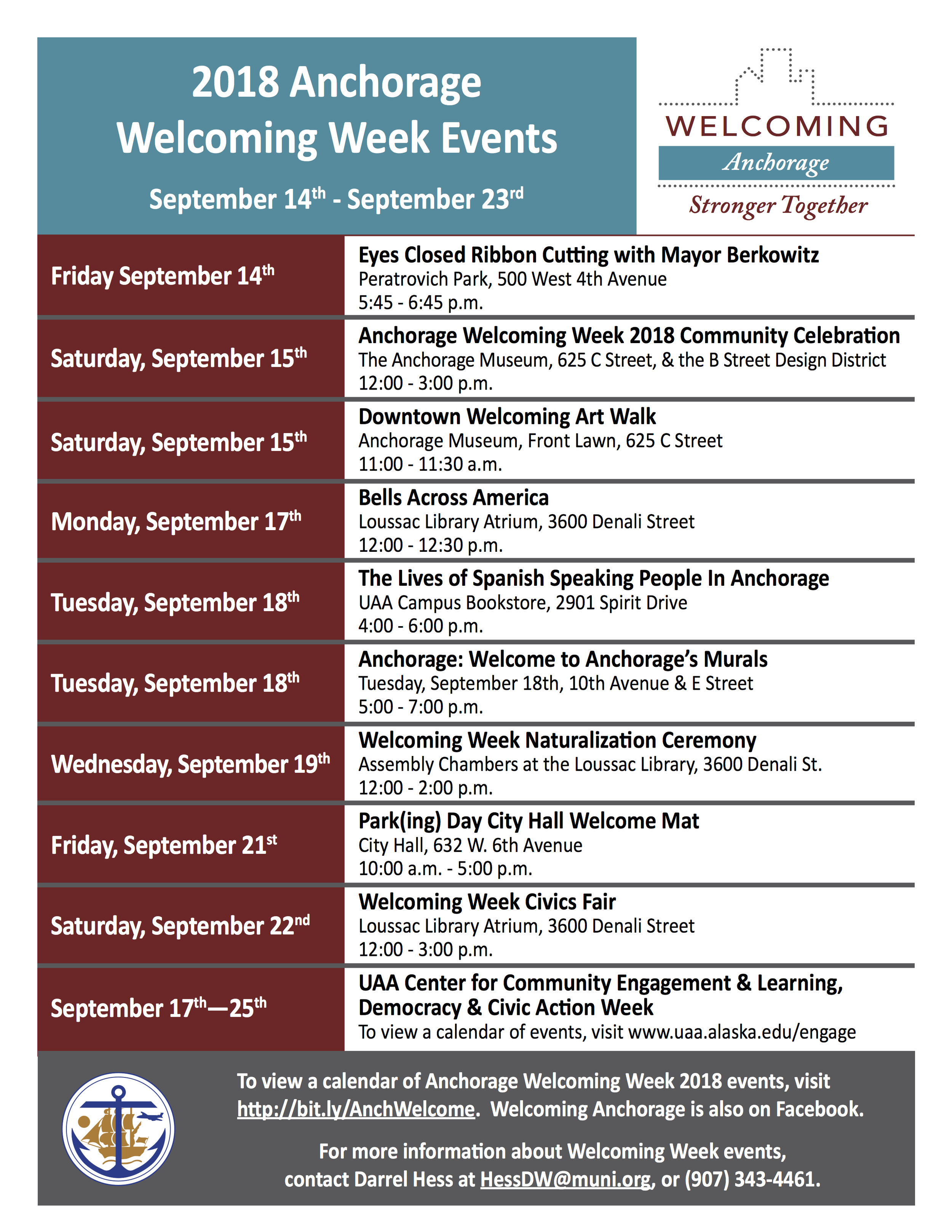 WelcomingWeek_2018v3.jpg