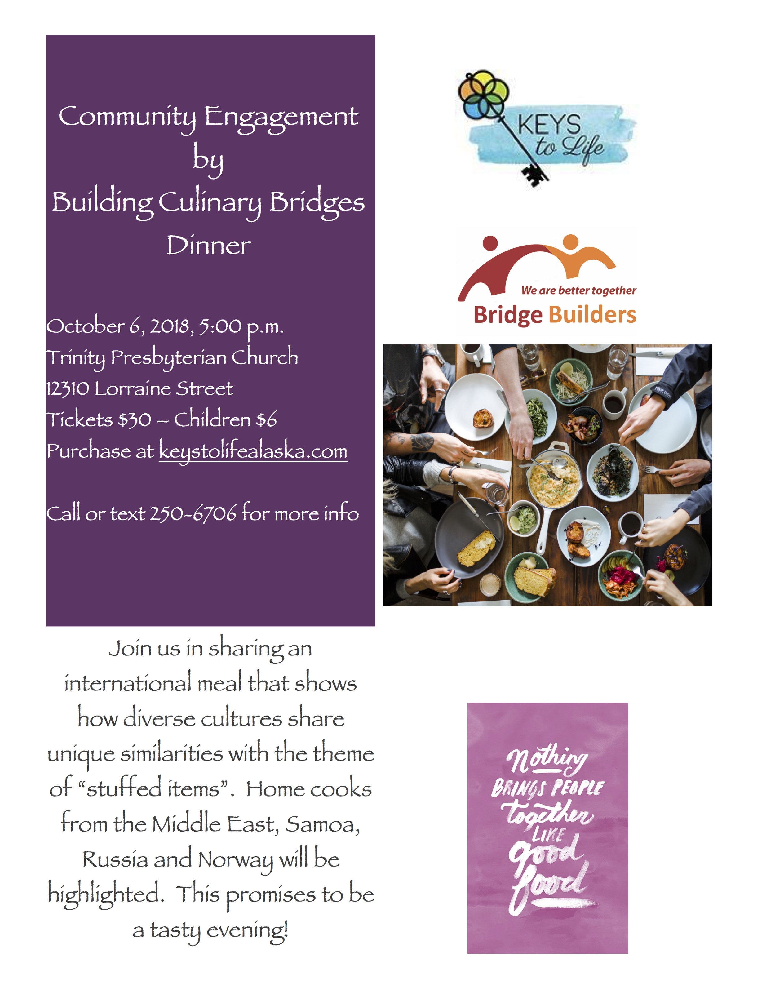 2 Community Engagement by Building Culinary Bridges Dinner.jpg