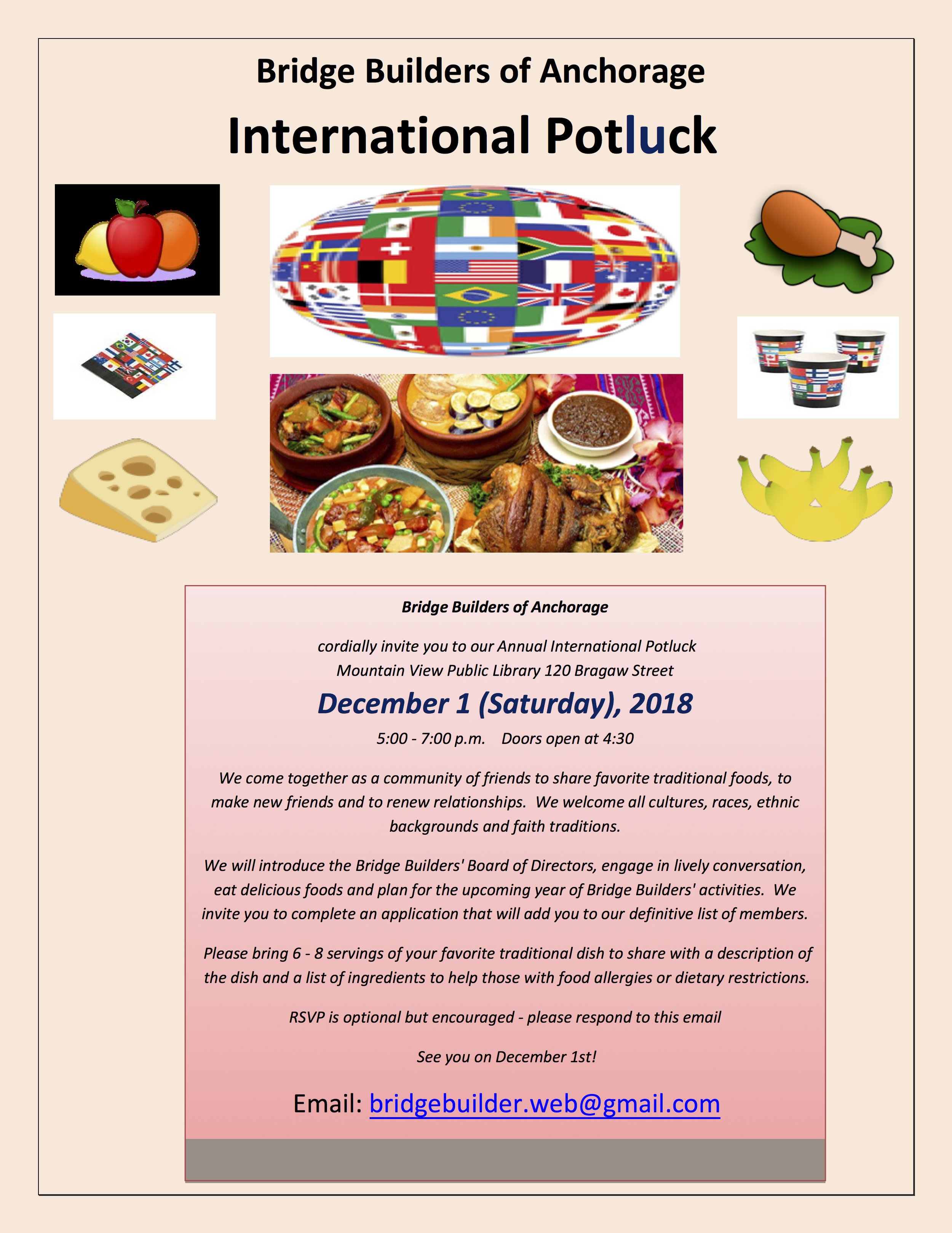 international pot luck 2018.jpg