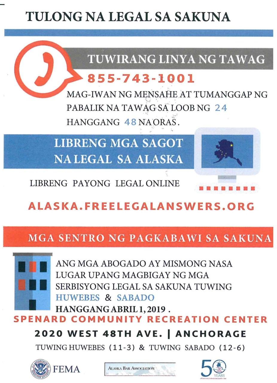 Alaska Legal Disaster - Tagolog.jpg