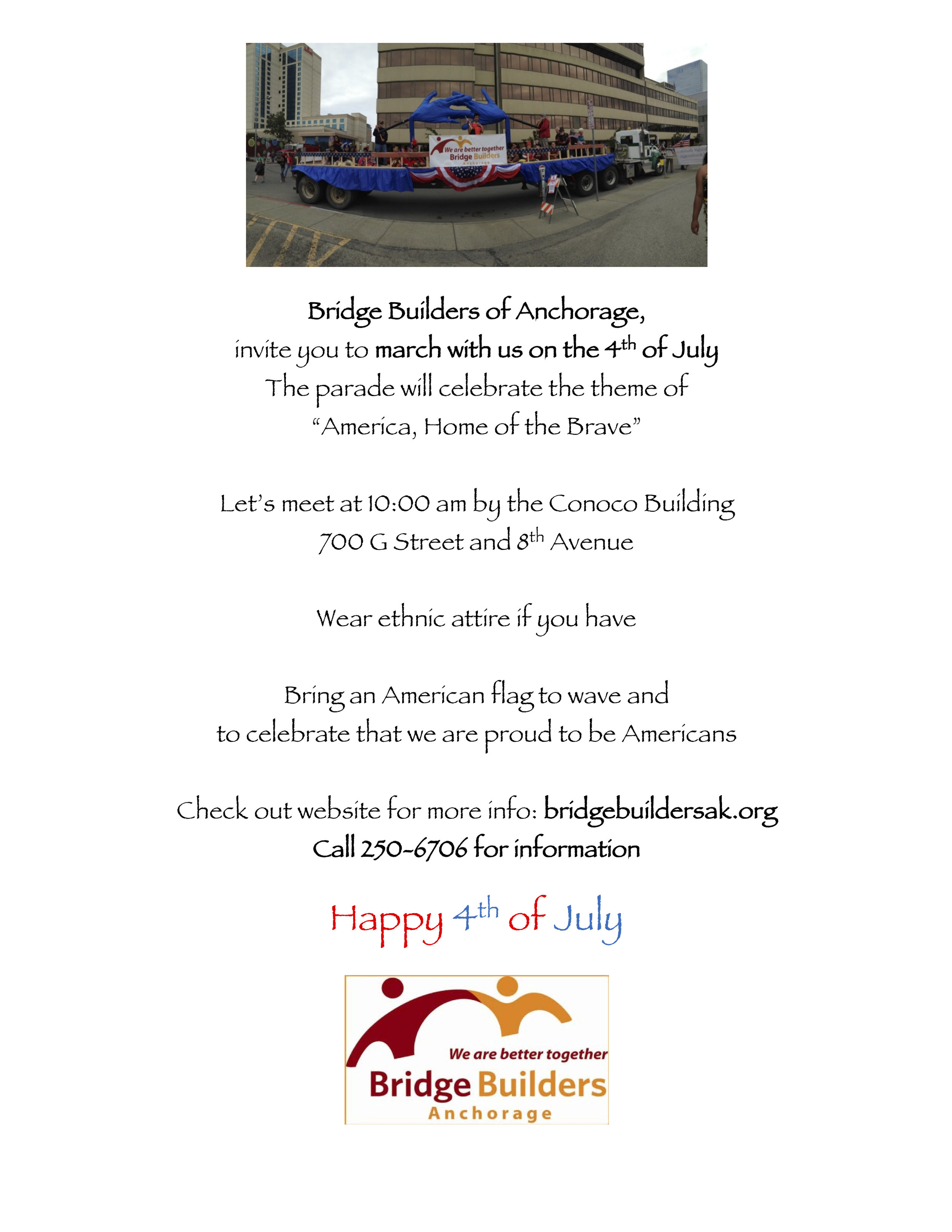 2019 Bridge Builders of Anchorage full   size 4th of july.jpg
