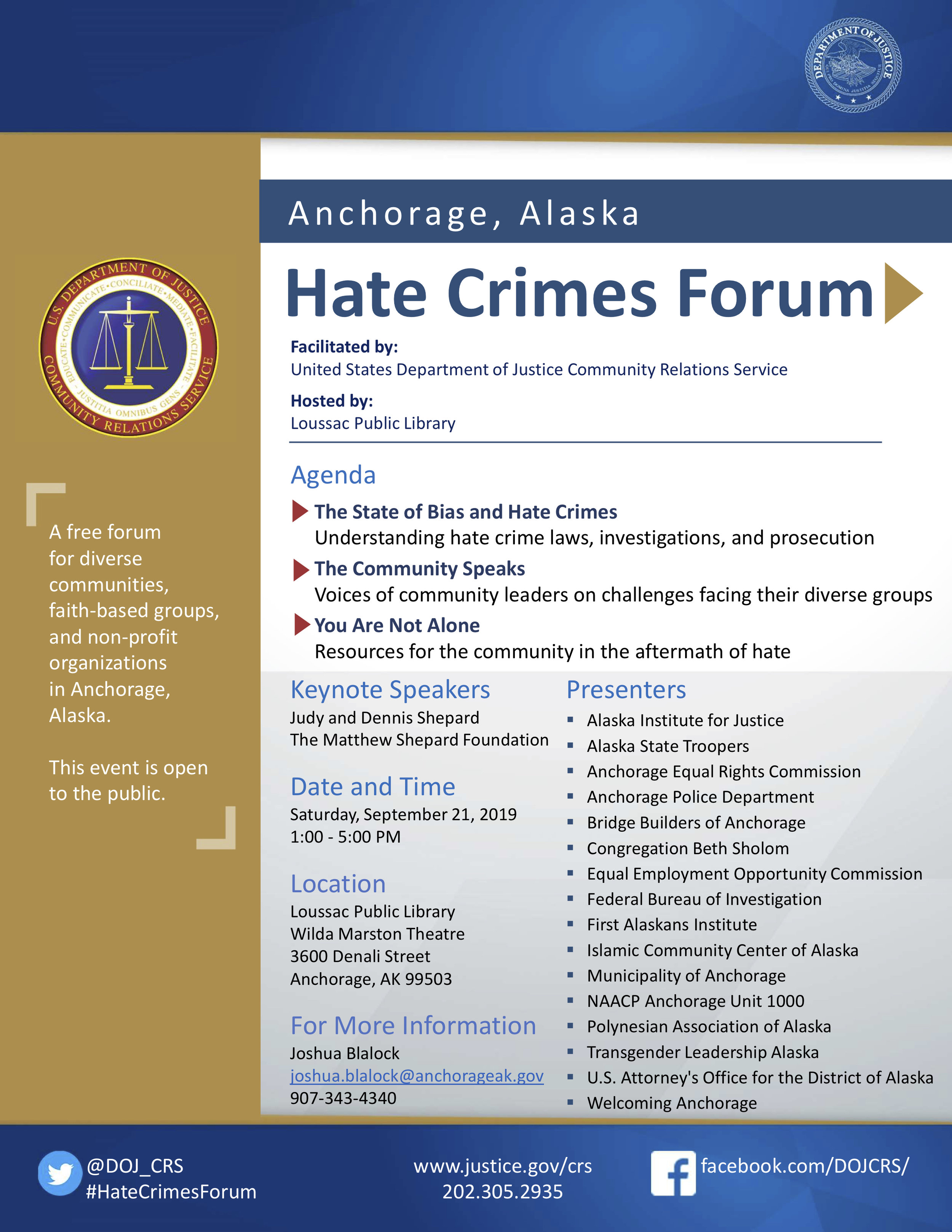 Hate Crimes Forum AK 9.21.19 Flyer FINAL.jpg