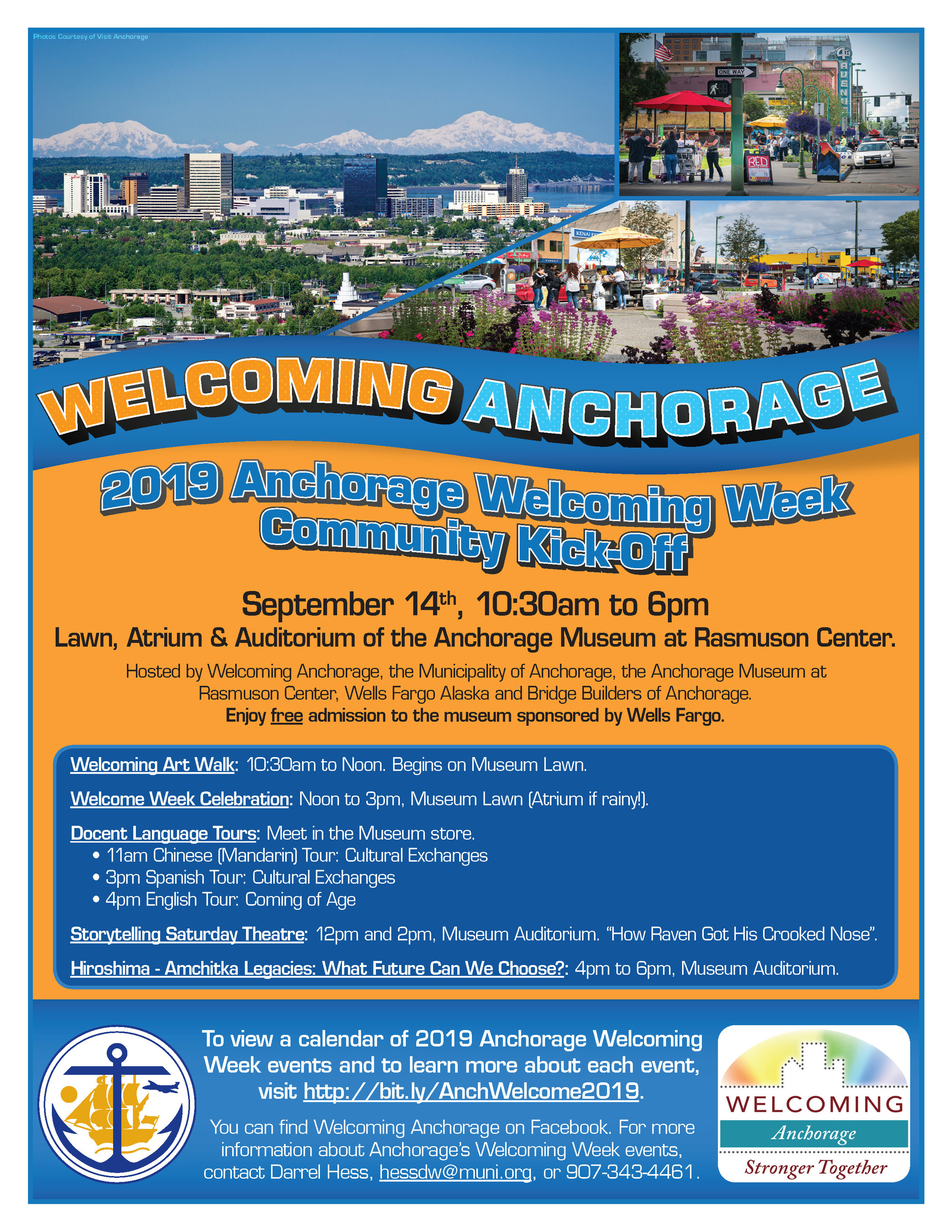 OMB 2019 Anchorage Welcoming Week Kickoff.jpg