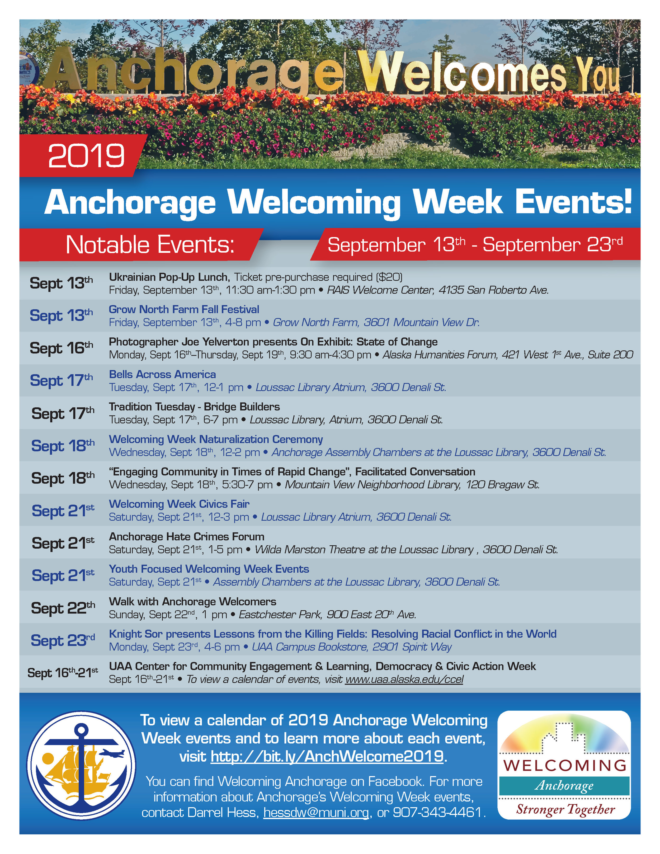 OMB 2019 Anchorage Welcoming Week Events.jpg