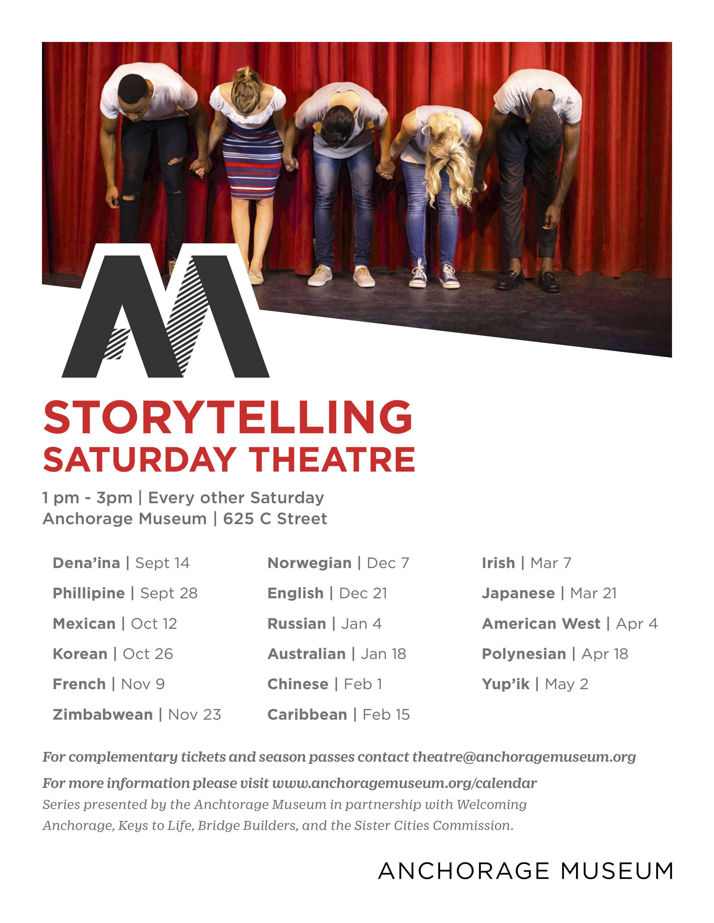 StorytellingSaturdaySeries_2019_flyer_8.5x11.jpg