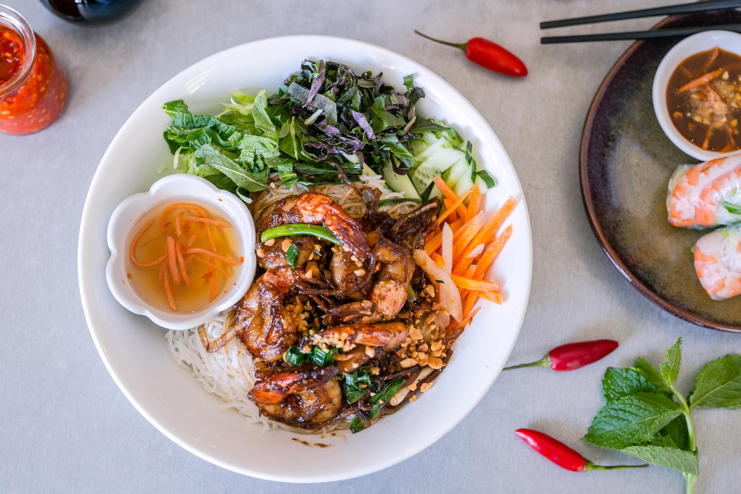 Saigon_Rose_New_Listing_3.jpg