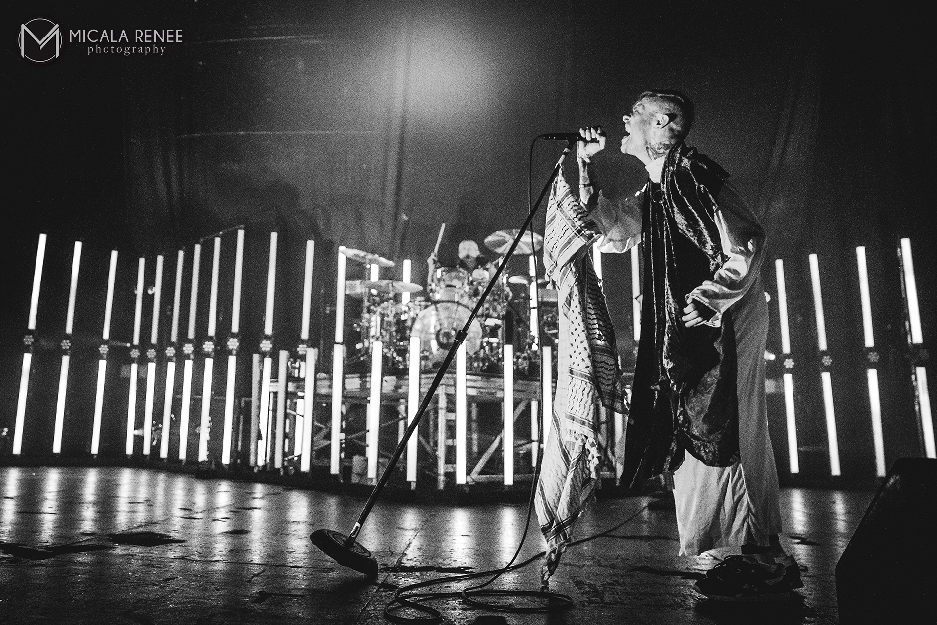 TheUsed_KC_LIVE-20.jpg