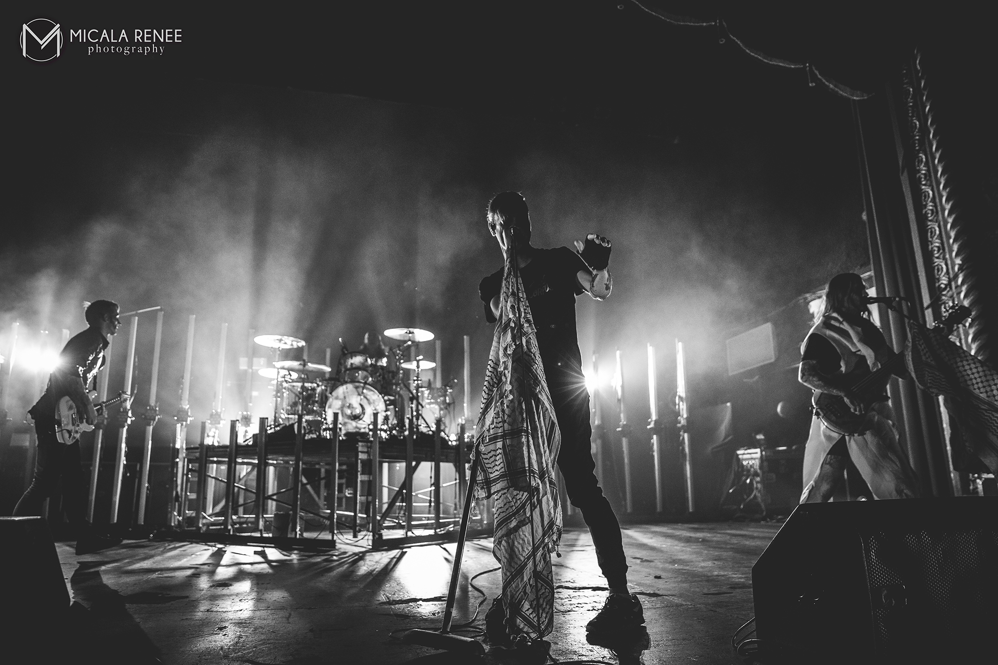 TheUsed_KC_LIVE-25.jpg