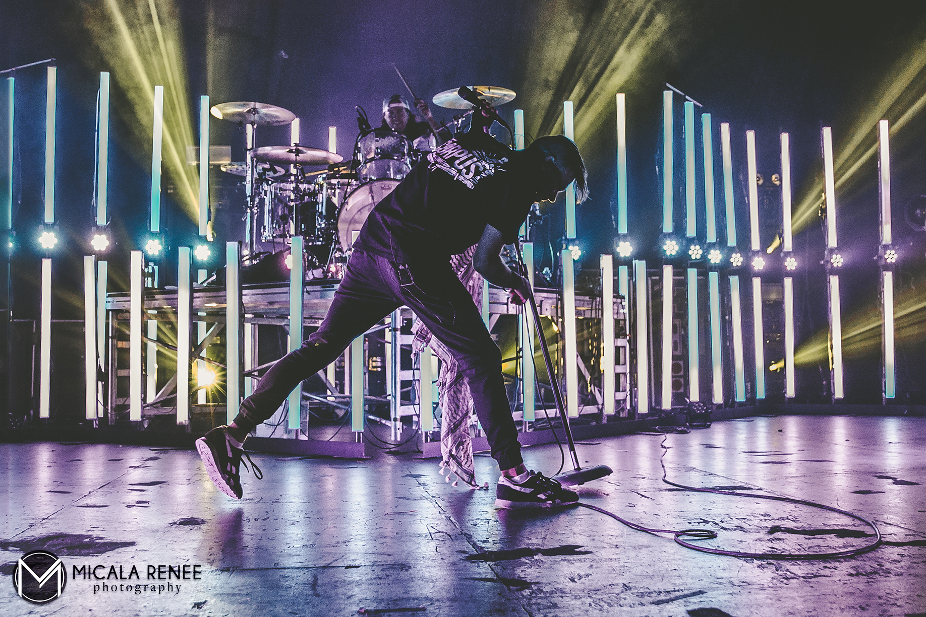 TheUsed_KC_LIVE-36.jpg