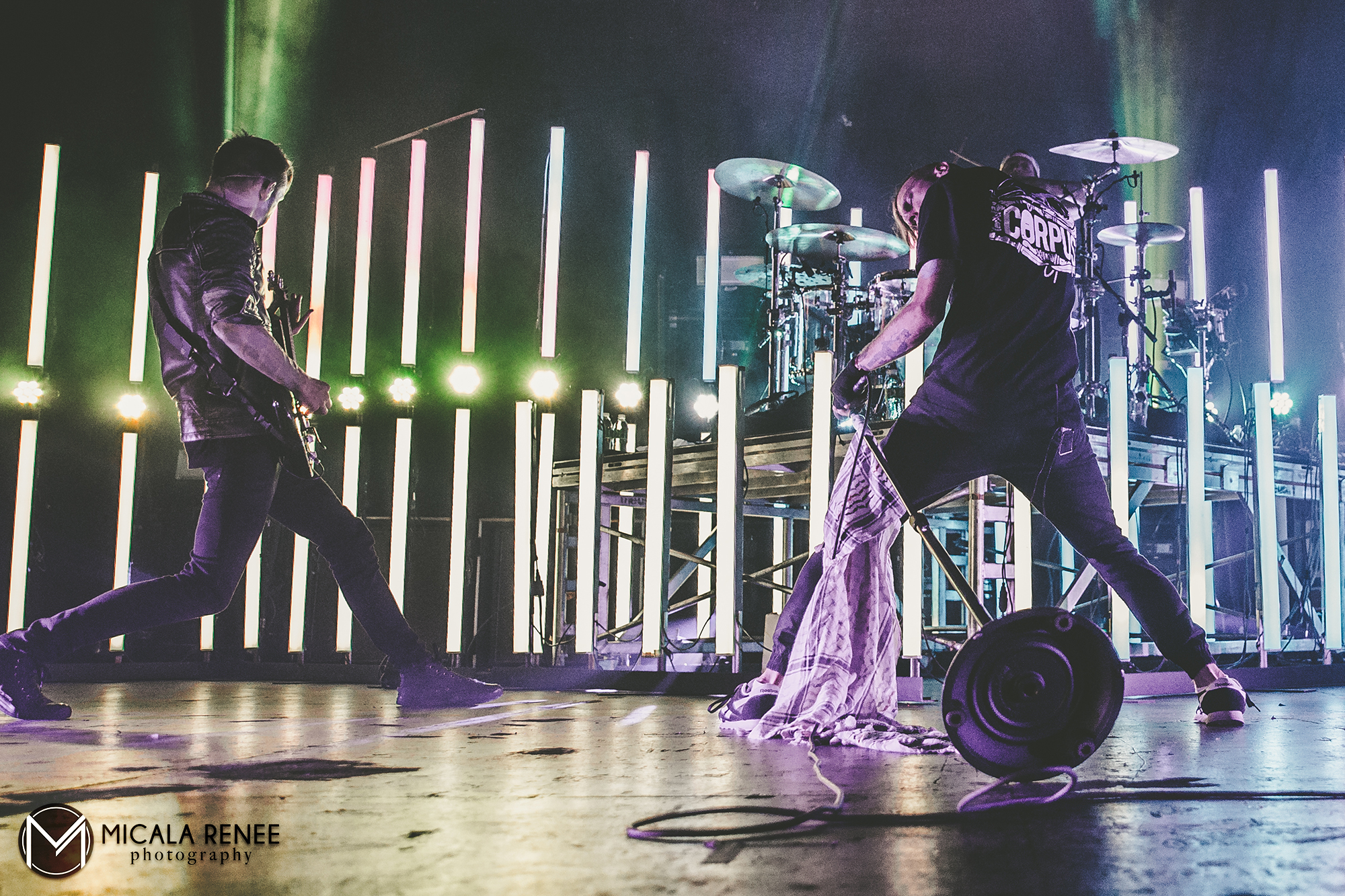 TheUsed_KC_LIVE-43.jpg