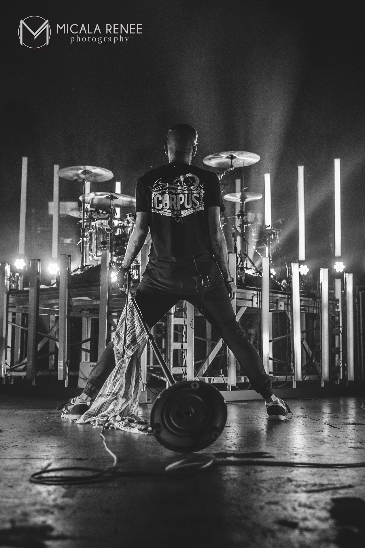 TheUsed_KC_LIVE-44.jpg
