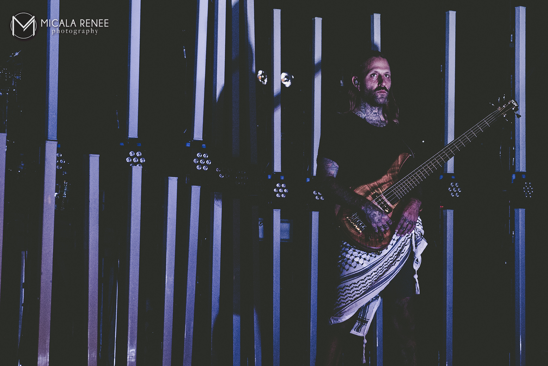 TheUsed_KC_LIVE-47.jpg