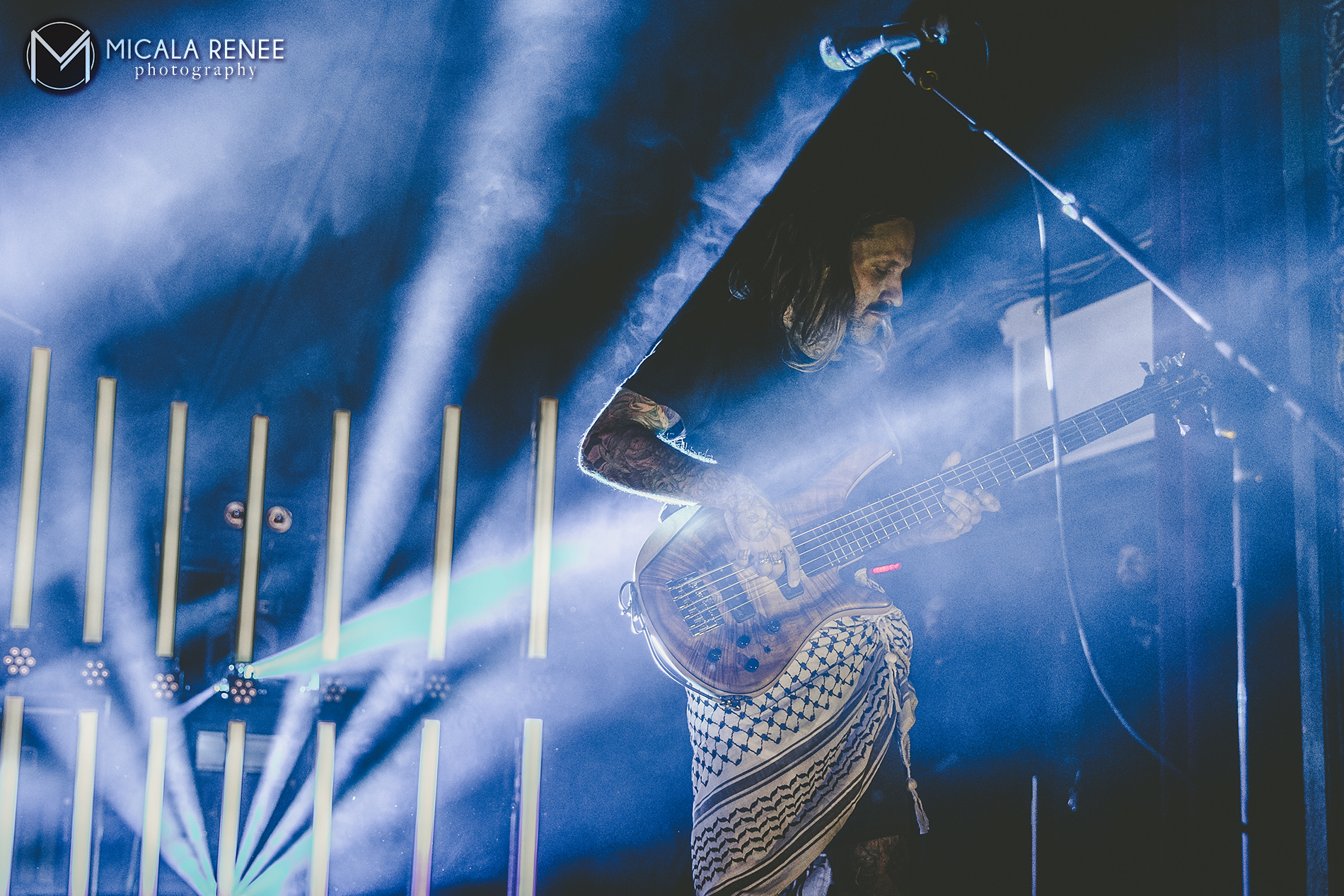 TheUsed_KC_LIVE-51.jpg